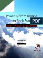 1.Book_Power BI from Rookie to Rock Star_Book01_Power_BI_Essentials_Reza Rad_RADACAD.pdf