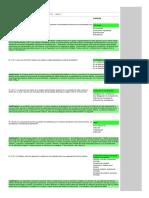 Parcial Integrador _ Derecho Administrativo (2015) _ UES 21