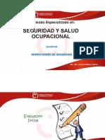 Seguridad y Salud en El Trabajo_sesion 06