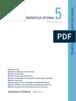 plc0002_05.pdf