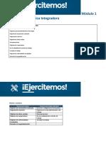381885213-API-Derecho-1.pdf