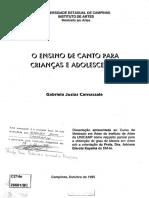 Carnassale_GabrielaJosias_M.pdf