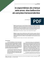 300-1058-1-PB.pdf