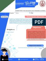 sistemas unipower-pivot.pdf