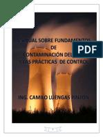 MANUAL DE CONTAMINACIÓN DEL AIRE-VERSIÓN FINAL.pdf