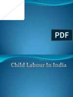 childlabour-110824131508-phpapp01