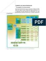 Tratamiento-de-aguas-residuales_lagunas_10_11_2015.docx