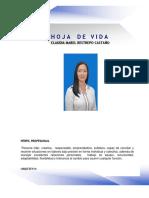 Claudia Restrepo (1) 1