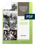 guia_guerra_civil.pdf
