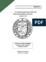 paper-4401-Lesson-1to12(2).pdf