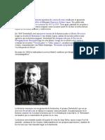 El Eternauta. Un poco de historia.pdf