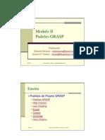 JavaPadroes_2-PadroesGRASP