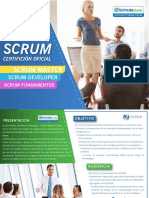 Temario Scrum 3x1.pdf