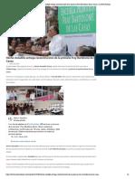 29-04-2019 Héctor Astudillo entrega reconstrucción de la primaria Fray Bartolomé de las Casas.