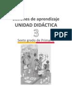 u3-6to-grado.pdf
