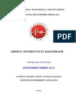 GHIDUL_STUDENTULUI_-_master_IM.pdf
