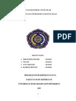 TUGAS KELOMPOK 1 STUDY ISLAM.docx