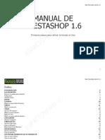 332872814-Manual-Practico-Prestashop-1-6-66-Pags-ESP.pdf