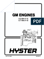 Workshop Manual Deutz Volvo
