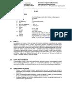 Manual Para La Implementación y AuditorÍa Del Plan HACCP