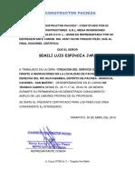 const 05.docx