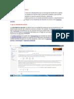 reinaldo-quimica.docx