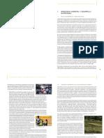 Conceptos Ambientales p013-020