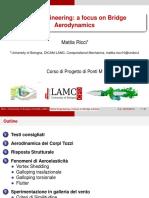 Seminario Ricci.pdf