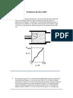 problemasFisica2019-2