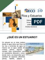 Rios y Estuarios.pptx