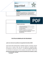 Material Formecion 2