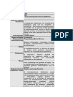 COLORACION DE ALBERT PARA DIFTERIA.docx
