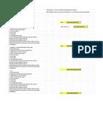 UTM_content encoding.pdf