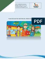 PEGRD -LICEO ANDINO.pdf