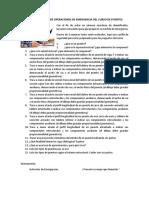 1ra AYUDA DE ESTUDIO PARA T1.pdf
