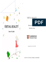 vrbook.pdf