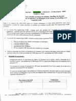 Numérisation 20 Févr. 2019