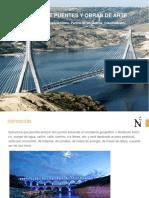 1 INTROD DEFINIC PARTES 2018 ABC.pdf