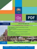 CONCEPTOS BÁSICOS DE GEOMETRÍA 2019.pdf