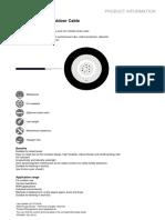 2.03 HITRONIC HQN Technical Sheet