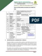SYLLABUS MODULO DE OFIMATICA #3.docx