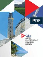 Cuba_cartera-de-oportunidades_2014_ESP.pdf