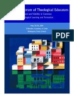 GFTE 2019 Booklet (1) (1)