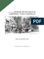 ImagenIdntdd.pdf