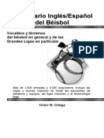 diccbeisbol.pdf