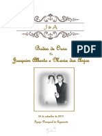 Bodas de Ouro-missa.pdf