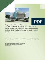 LAPORAN BIMBINGAN MAHASISWA POLI DALAM (2).docx