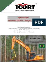 Apresentacao-HRIIV400-HD.pdf