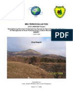Mid-Term Evaluation_Report_UNDP-GEF_RomaniaMacinMNP-17MAR08.pdf