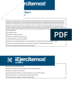 API AUDITORIA 2.docx